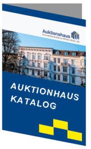 Immobilien-Katalog