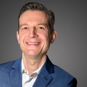 Dirk Langesiepen