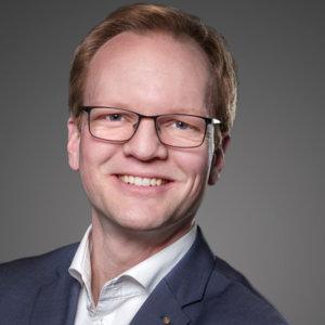 Jens Hendrik Zerres