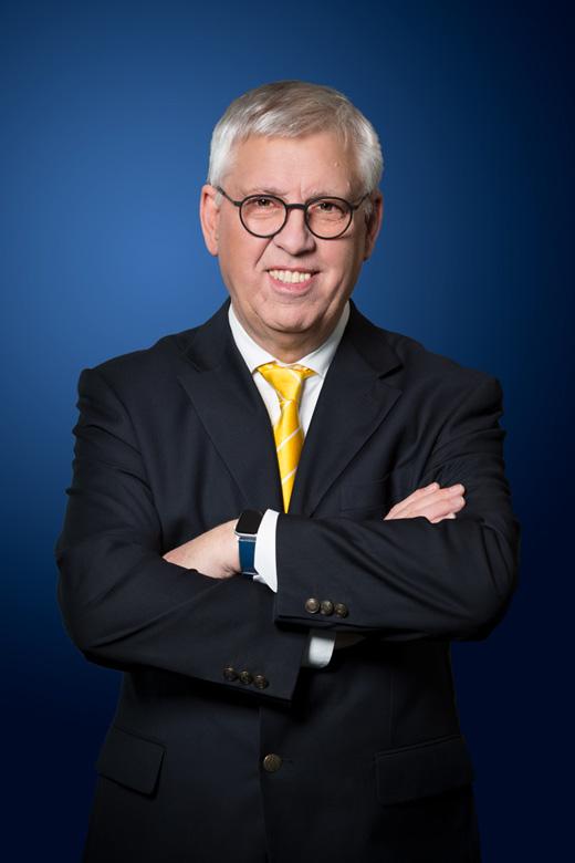 Klaus-Peter Großmann
